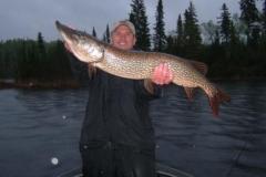 canada - northern 42 inch[1] (2)