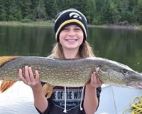 Grace Fober Nice Northern Released